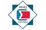 logo-fic-knc