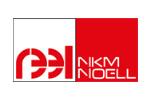 logos-reel-nkmnoell-6