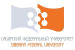sfu-logo