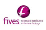 fives-logo