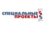 logo-ru-proj