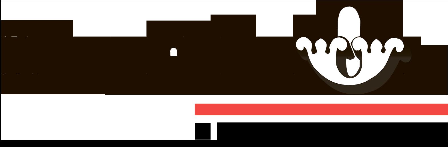 Литейное производство_logo