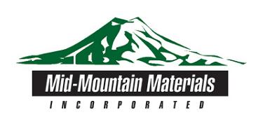 Mid mountain