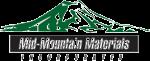 logo_midmountain