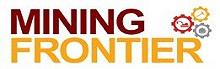 mining-logo