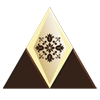 Горнопромышленник_logo-100x100