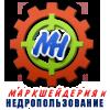 МиН - 100x100